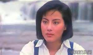 王苏珊演过的电影及电视剧大全