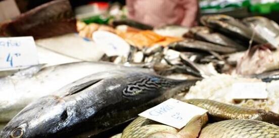 菜市场做什么生意好?水果、蔬菜、野生食材等