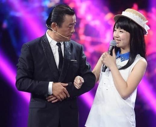 梦想秀最美姑娘惠博慈 因患癌不幸去世天堂不会有疼痛