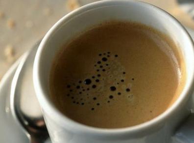 绿茶咖啡减肥法 儿茶素和绿原酸能帮助血糖上升