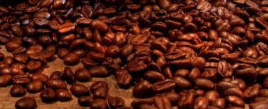 喝咖啡有好处还是坏处?适量地摄入能增强记忆力
